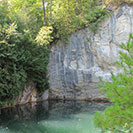 quarry picture